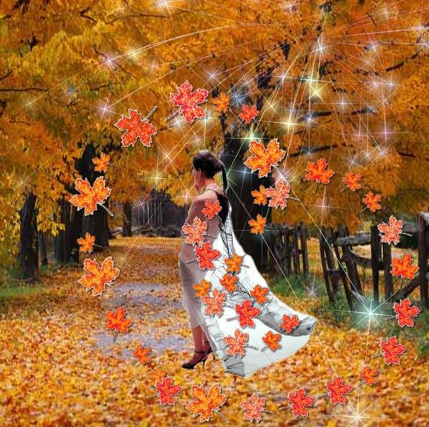 Картинки на тему одесса и осень